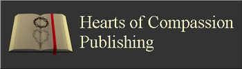 Hearts of Compassion Publishing